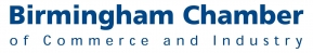PLR Ltd are proud members of Birmingham Chamber of Commerce
