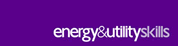 Energy and Utility Skills logo